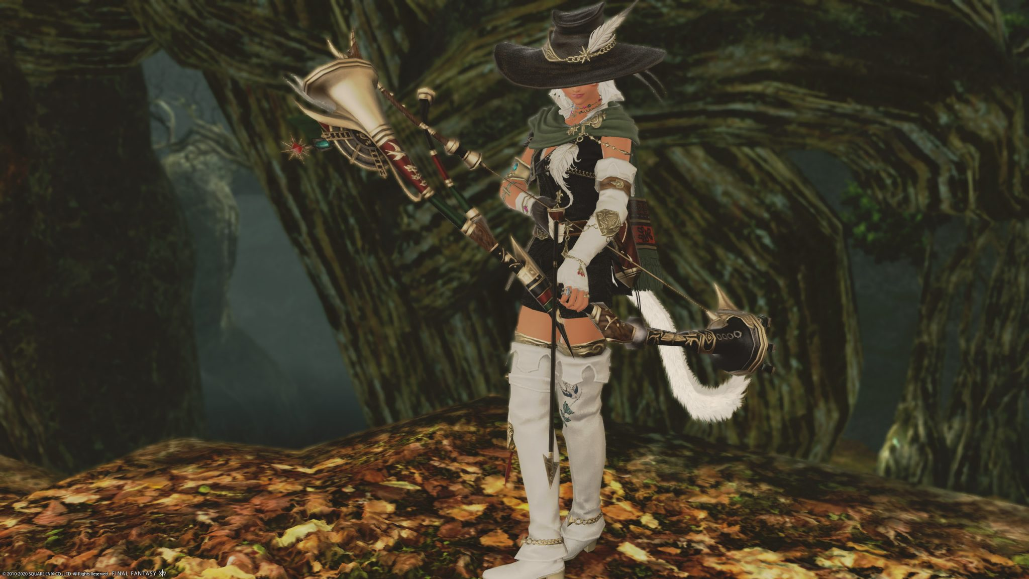 Final Fantasy X Rustung 4 Freie Slots