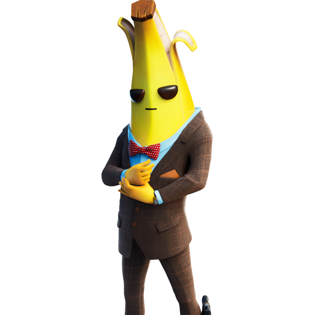 fortnite-agent-peely-skin