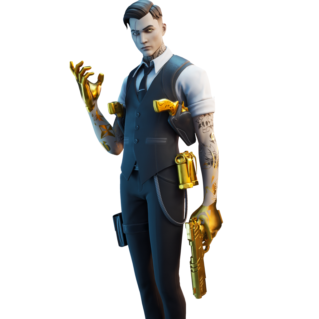 fortnite-midas-skin