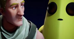 fortnite-schali-video-02-1140x445