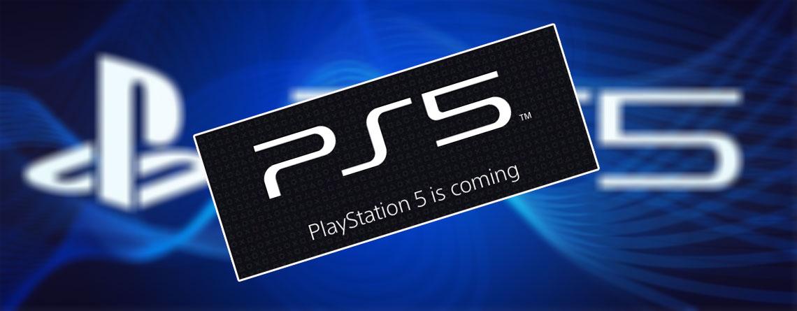 Sony möchte Preis der PS5 nicht verraten – Unterbieten sie wieder die Xbox?