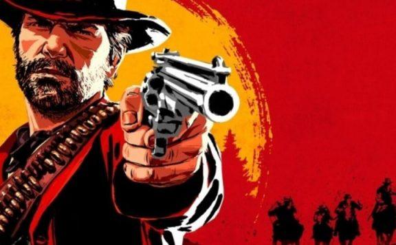 red dead redemption 2 gewinner header