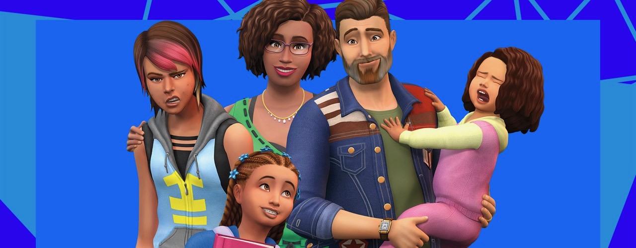 Alle Addons für Sims 4 im PS Store reduziert – Macht jetzt euer Erlebnis komplett