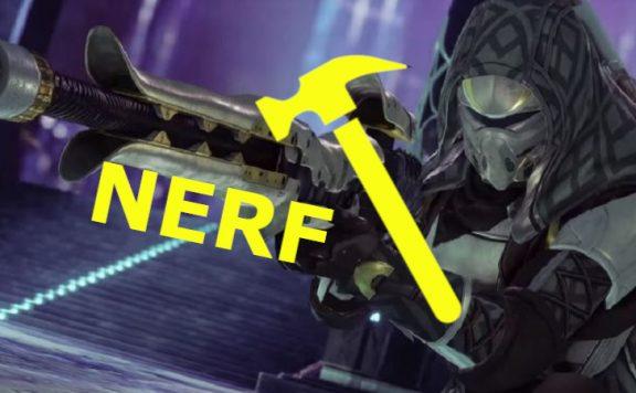 Destiny 2: Harter Nerf für Sniper zur Season 10 – Doch keiner versteht, warum