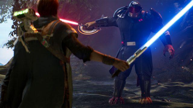star-wars-fallen-order-4