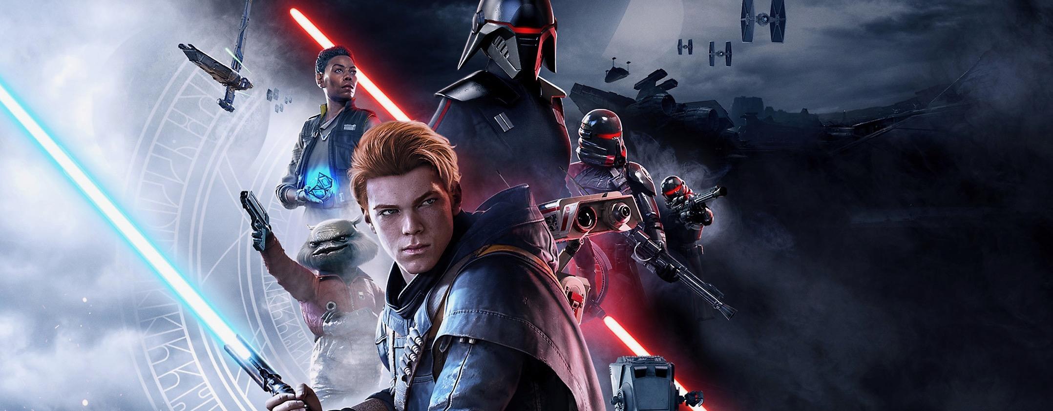 PS Store: Angebot der Woche lockt mit einem der besten Singleplayer-Spiele 2019