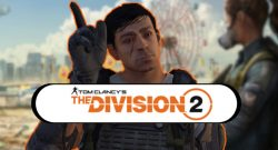 the division 2 tipps gear 20 vorbereitung
