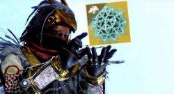 Destiny 2 spricht über Ende des großen Fraktalin-Events, dämpft Erwartung