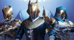 Destiny 2: So überarbeitet Season 10 die mächtigsten Fähigkeiten für die Trials