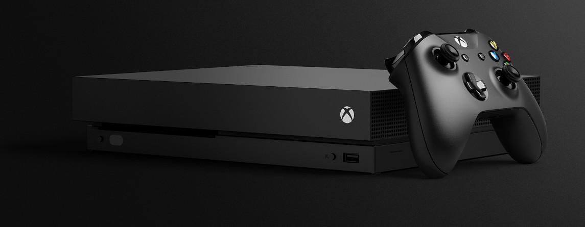 Xbox One Controller bekommt simples Feature – Spieler finden es großartig