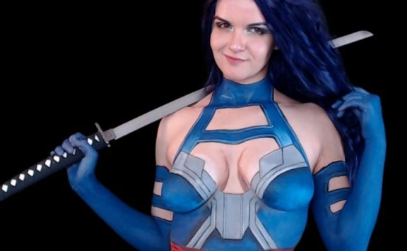 twitch-bodypaint-e1582381283621-1140x445