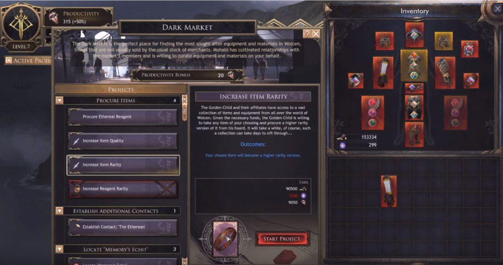 wolcen-dark-market