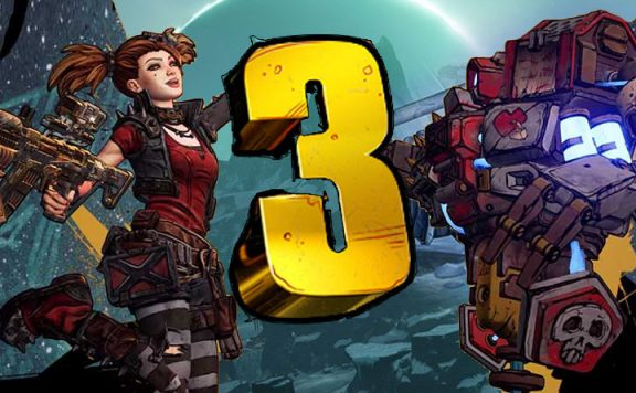 3-gründe-dlc-borderlands-3