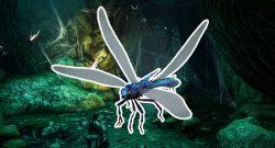 ARK-PS4-Update