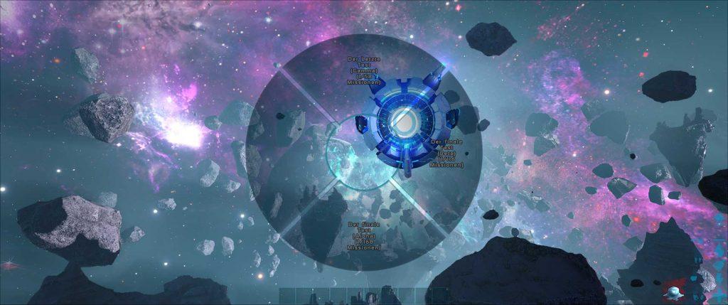 ARK-genesis-letzte-Mission