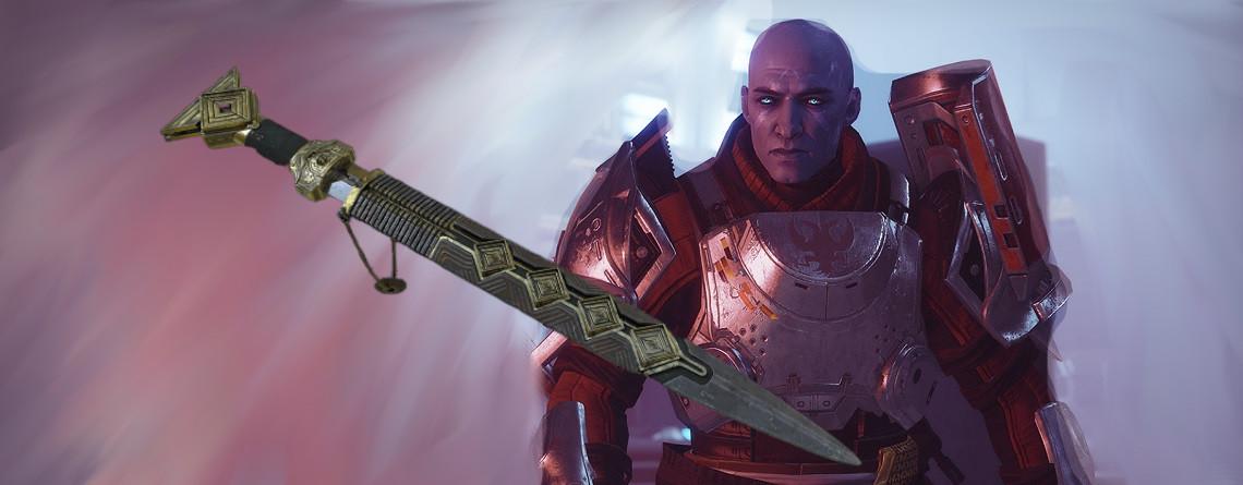 Destiny 2: Das steckt im neuen Artefakt von Season 10 – Infos, Mods, Freischaltung