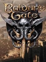 Baldurs Gate 3 Packshot neu