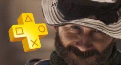 Gratis-DLC für CoD: Modern Warfare und Warzone – Schnappt es euch mit PS Plus