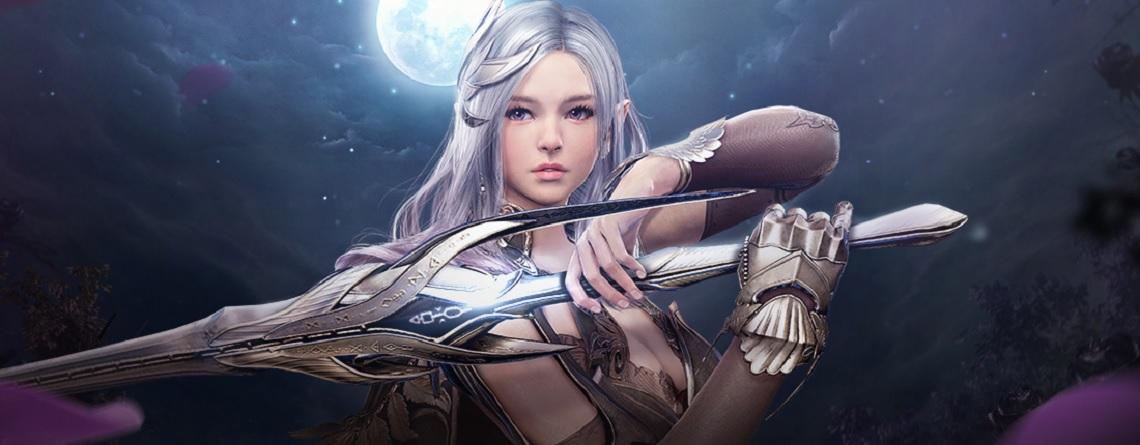Black Desert Online: Das sind offiziell die beliebtesten Klassen im MMORPG