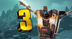 Borderlands-2-DLC-Titel
