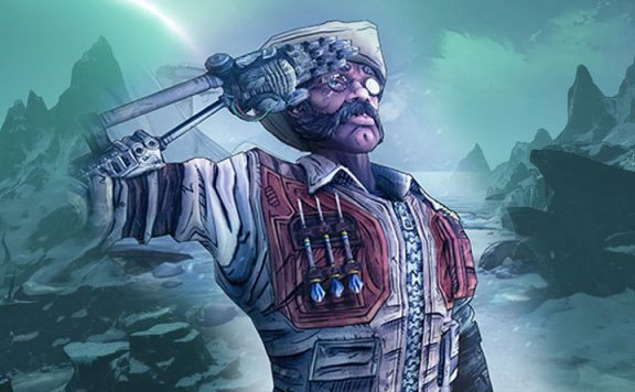 Borderlands-3-DLC-Nostalgie