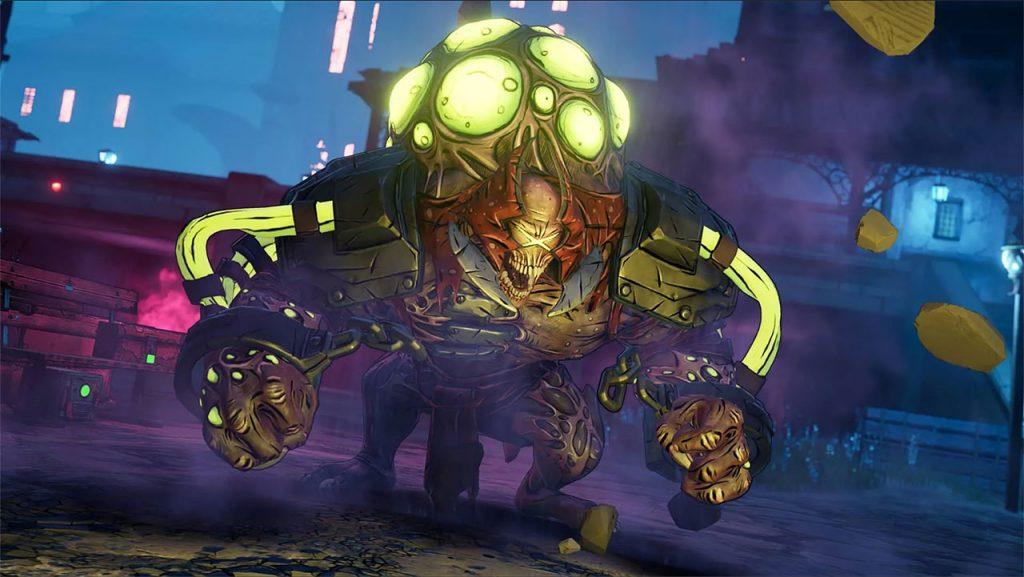 Borderlands-3-DLC2-Boss