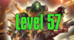 Borderlands-3-Max-Level-Guide
