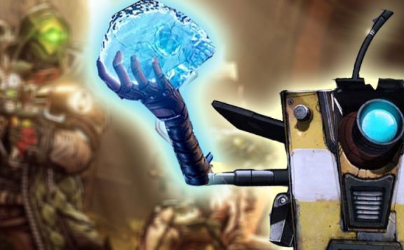Borderlands-3-Power-Glove