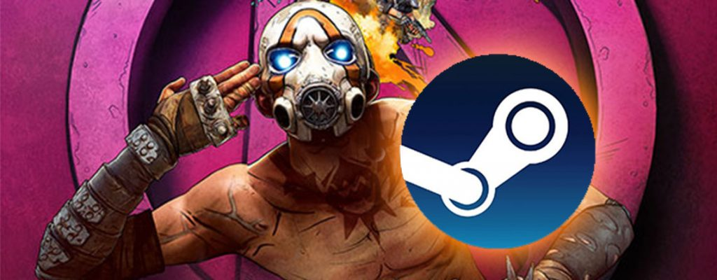 Borderlands-3-Steam-Release-Datum