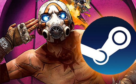 Borderlands-3-Steam-Release-Datum