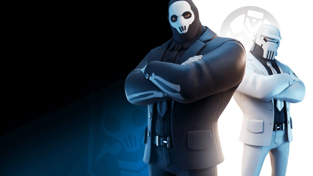 Brutus-Shadow-Ghost-Fortnite