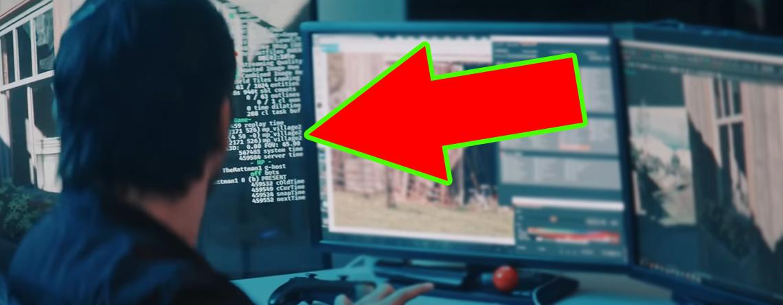 CoD: Video zu Warzone zeigt ganz kurz neue Map für Multiplayer
