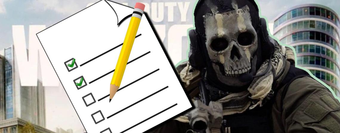 """Experte verrät 10 Tipps zu CoD Warzone, """"die ihr vermutlich nicht kennt"""""""