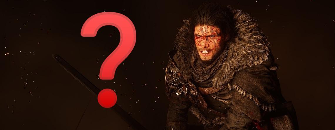 Angeblich kriseln die neuen MMORPGs Crimson Desert und DokeV – Doch stimmt das?