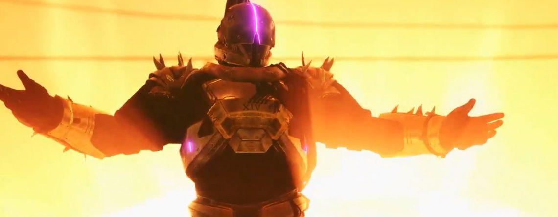Destiny 2: Spieler erreichen Leuchtturm, heiligen Ort des PvP – Das erwartete sie dort