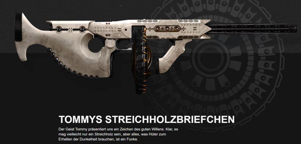 Destiny-2-Tommys-Streichholzbriefchen