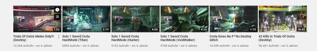 Destiny-Tfue-YouTube