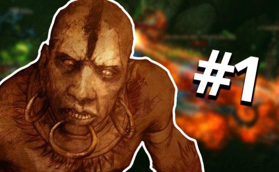 Diablo 3 Hexendoktor 1 Titel