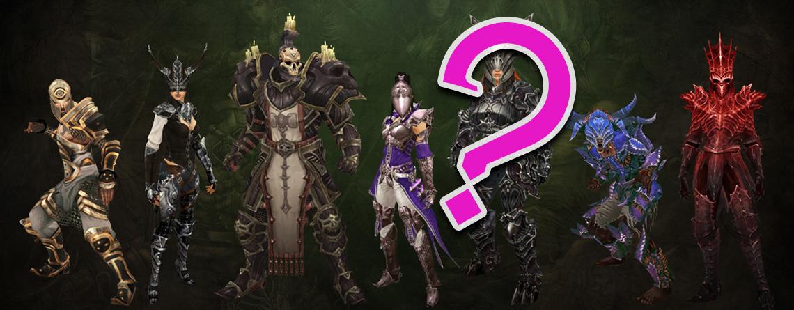 Diablo 3: Die aktuellen Gewinner und Verlierer von Season 20