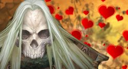 Diablo 3 Titel Herz