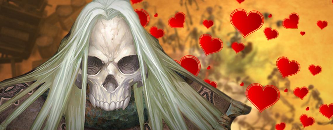 Selbst nach 8 Jahren macht mir Diablo 3 immer noch verdammt viel Spaß – Warum?