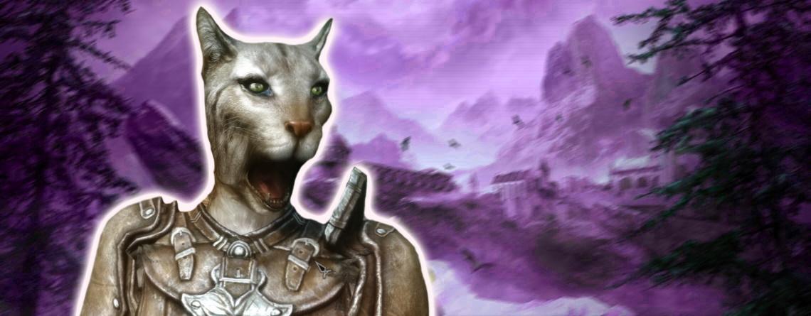 MMORPG ESO will sein Kampfsystem umkrempeln – Das steckt dahinter