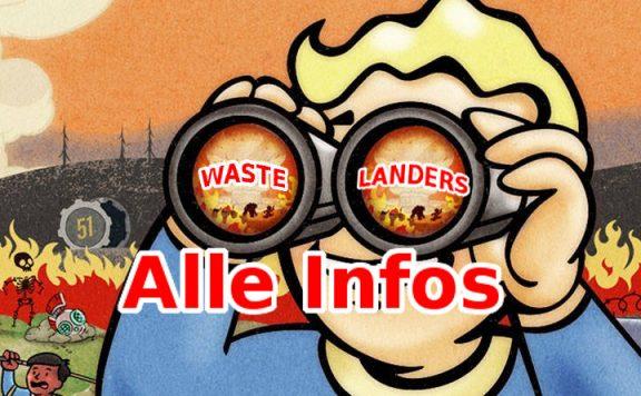 Fallout 76 Wastelanders alle Infos Titel 2