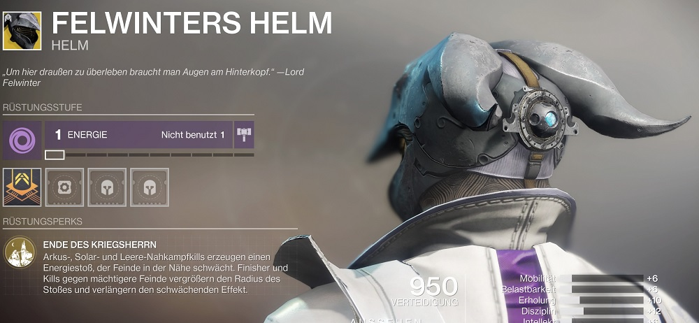 Felwinters Helm Exotic Season 10 Destiny.jpg