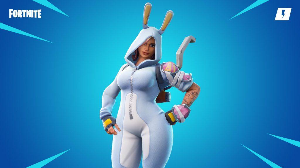 Fortnite-bunny-penny-RDW-1