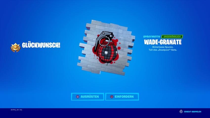 Fortnite-deadpool-granate