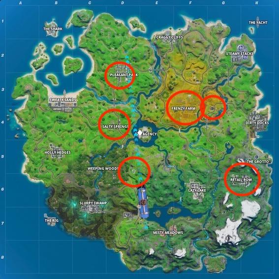 Fortnite-deadpool-toiletten-map