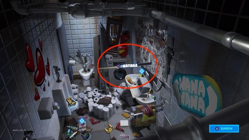 Fortnite-erste-Deadpool-Katana