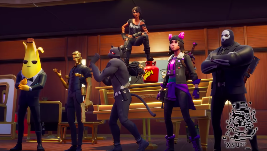 Fortnite-shadow-agenten