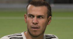 FIFA 20 reagiert auf Absagen im Fußball, bringt Ersatz fürs TOTW schon heute